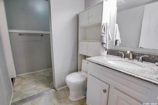 Photo 19: 34 Yingst Bay in Regina: Glencairn Residential for sale : MLS®# SK851579