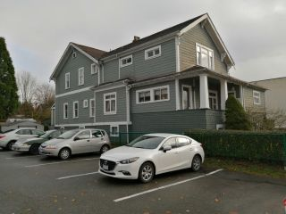 Photo 3: 423 SIXTH Street in New Westminster: Queens Park Multi-Family Commercial for sale : MLS®# C8035498