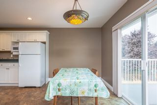 Photo 9: 5790 Brookwood Dr in : Na Uplands Half Duplex for sale (Nanaimo)  : MLS®# 884419