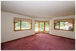 Photo 23: 2598 Golf Course Drive in Blind Bay: Shuswap Lake Estates House for sale : MLS®# 10102219