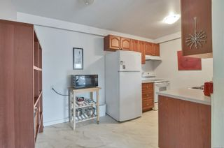 Photo 14: 23 9130 Granville St in : NI Port Hardy Row/Townhouse for sale (North Island)  : MLS®# 875940