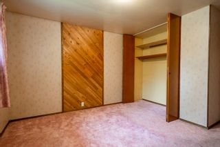 Photo 12: 45 East Road in Portage la Prairie RM: House for sale : MLS®# 202113971