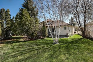 Photo 43: 12 Gregg Place in Winnipeg: Parkway Village Residential for sale (4F)  : MLS®# 202111541