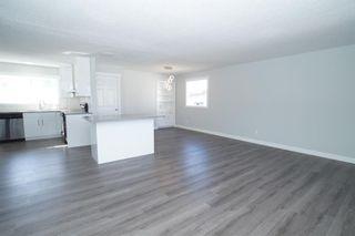 Photo 3: 367 Pinewind Road NE in Calgary: Pineridge Detached for sale : MLS®# A1094790