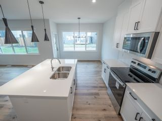 Photo 14: 20031 29 Avenue in Edmonton: Zone 57 House for sale : MLS®# E4257169