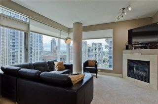 Photo 20: 1808 910 5 Avenue SW in Calgary: Downtown Commercial Core Apartment for sale : MLS®# C4302434
