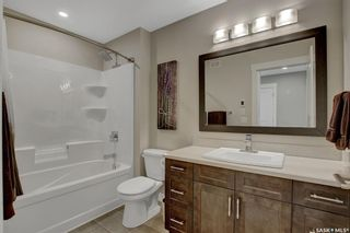 Photo 20: 2209 Francis Street in Regina: Broders Annex Residential for sale : MLS®# SK873717