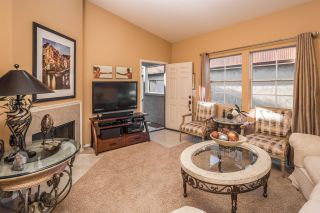 Photo 4: MISSION HILLS Condo for sale : 2 bedrooms : 3644 3rd Ave #3 in San Diego