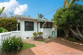 Photo 17: House for sale : 1 bedrooms : 3915 Brant St in San Diego