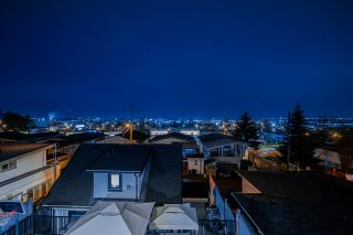 Photo 25: 1008 E 64TH Avenue in Vancouver: South Vancouver House for sale (Vancouver East)  : MLS®# R2555175