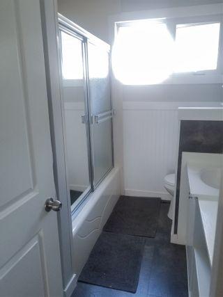 Photo 8: 13620 137 Street in Edmonton: Zone 01 House for sale : MLS®# E4223939