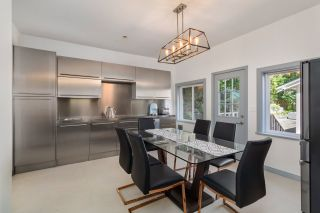 Photo 8: 335 SOUTHBOROUGH Drive in West Vancouver: British Properties House for sale : MLS®# R2520988