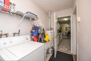 Photo 10: 1749 1st St in : CV Courtenay City House for sale (Comox Valley)  : MLS®# 862810