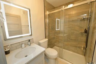 Photo 29: 2824 Angus Street in Regina: Lakeview RG Residential for sale : MLS®# SK873884