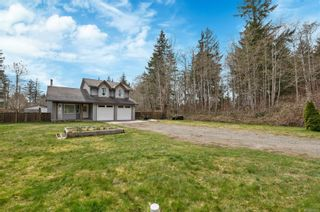 Photo 44: 1885 Evergreen Rd in : CR Campbell River Central House for sale (Campbell River)  : MLS®# 871930