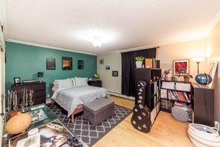 Photo 17: 104 10165 113 Street in Edmonton: Zone 12 Condo for sale : MLS®# E4253284