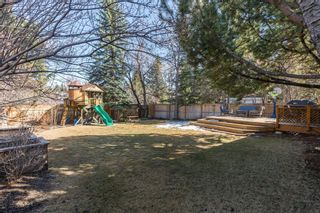 Photo 38: 6942 Leaside Drive SW in Calgary: Lakeview Detached for sale : MLS®# A1091041