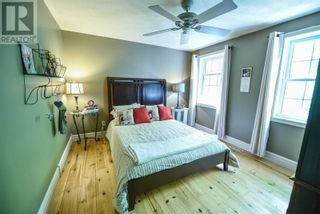 Photo 27: 86 SIMPSON ST in Brighton: House for sale : MLS®# X5269828