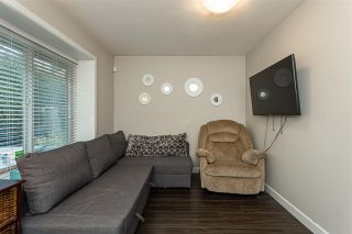 """Photo 20: 22 7121 192 Street in Surrey: Clayton Townhouse for sale in """"Allegro"""" (Cloverdale)  : MLS®# R2510383"""