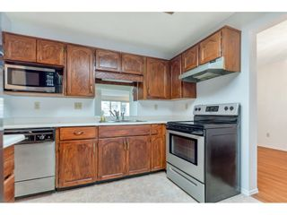 """Photo 7: 206 5360 205 Street in Langley: Langley City Condo for sale in """"PARKWAY ESTATES"""" : MLS®# R2516417"""