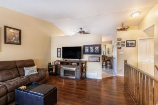 Photo 4: 998 13 Street: Cold Lake House for sale : MLS®# E4224815