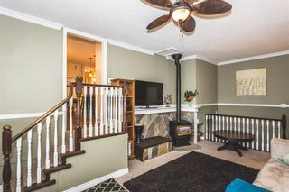 Photo 4: 858 COLUMBIA Street in Abbotsford: Poplar House for sale : MLS®# R2170775