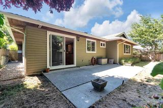 Photo 28: 6625 3RD Avenue in Tsawwassen: Boundary Beach House for sale : MLS®# R2597920