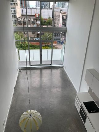 """Photo 14: PH609 53 W HASTINGS Street in Vancouver: Downtown VW Condo for sale in """"PARIS ANNEX"""" (Vancouver West)  : MLS®# R2593630"""