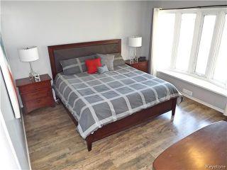 Photo 9: 114 Dubois Place in Winnipeg: Fort Garry / Whyte Ridge / St Norbert Residential for sale (South Winnipeg)  : MLS®# 1613722
