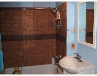 Photo 5: 441 EDGEWOOD Street in WINNIPEG: St Boniface Residential for sale (South East Winnipeg)  : MLS®# 2810943
