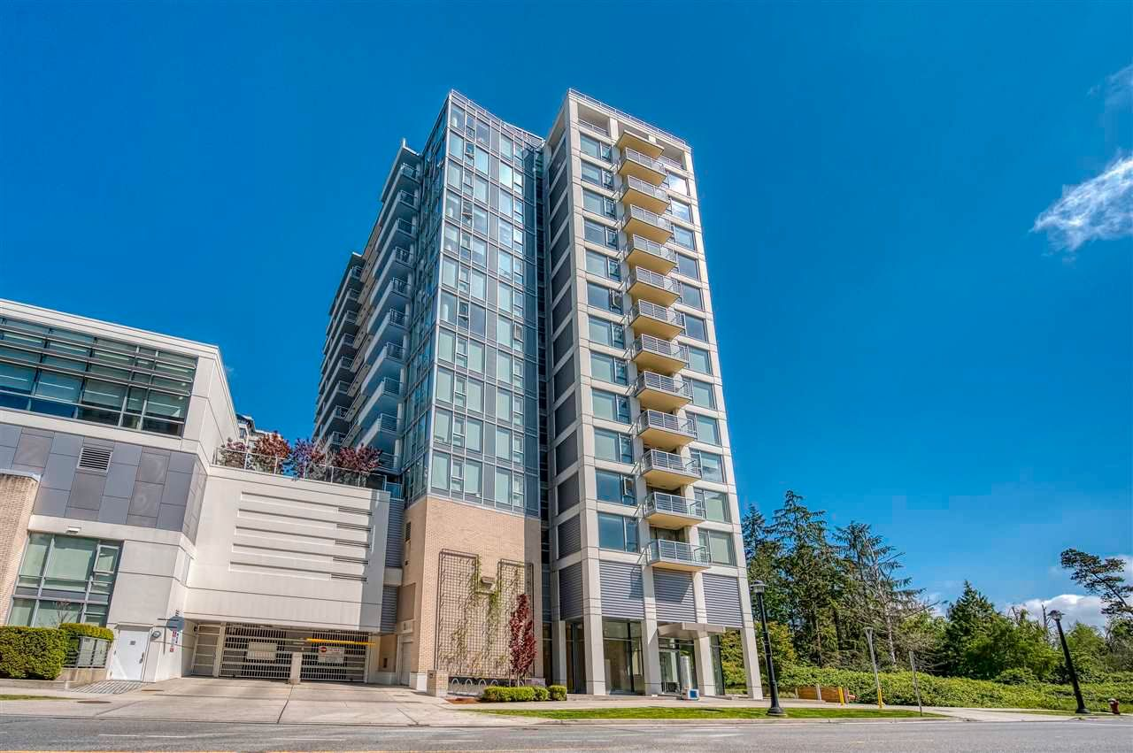 Main Photo: 305 9099 COOK Road in Richmond: McLennan North Condo for sale : MLS®# R2581967