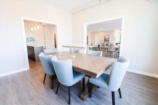 Photo 20: 218 50 Philip Lee Drive in Winnipeg: Crocus Meadows Condominium for sale (3K)  : MLS®# 202124106
