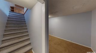 Photo 24: 839 Athlone Drive North in Regina: McCarthy Park Residential for sale : MLS®# SK870614