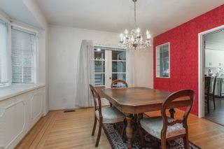 Photo 7: 4094 DELBROOK Avenue in North Vancouver: Upper Delbrook House for sale : MLS®# R2310254