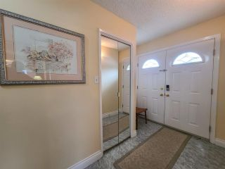 Photo 12: 5519 MORIARTY Place in Prince George: Upper College House for sale (PG City South (Zone 74))  : MLS®# R2554956