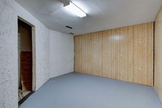Photo 33: H1 1 GARDEN Grove in Edmonton: Zone 16 Townhouse for sale : MLS®# E4240600