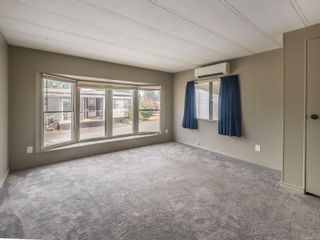 Photo 2: 68 6245 Metral Dr in : Na Pleasant Valley Manufactured Home for sale (Nanaimo)  : MLS®# 884029
