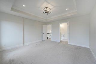 Photo 24: 9831 223 Street in Edmonton: Zone 58 House for sale : MLS®# E4247827