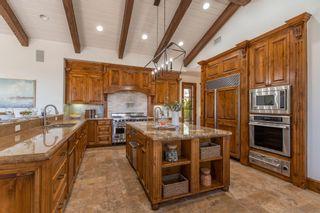 Photo 19: SANTALUZ House for sale : 5 bedrooms : 7806 Sendero Angelica in San Diego