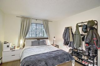Photo 16: 202 1513 26th Avenue SW 26th Avenue SW in Calgary: South Calgary Apartment for sale : MLS®# A1117931