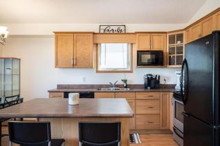 Photo 10: 123 Redonda Street in Winnipeg: Canterbury Park Residential for sale (3M)  : MLS®# 202107335