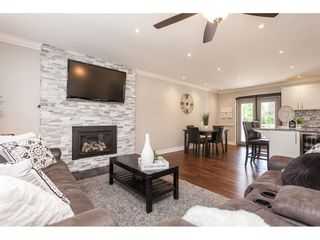 """Photo 8: 3952 205B Street in Langley: Brookswood Langley House for sale in """"Brookswood"""" : MLS®# R2486074"""