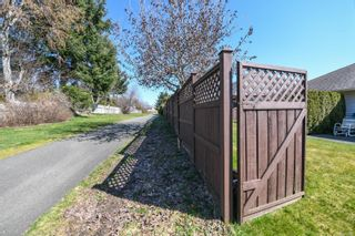 Photo 40: 2160 Stirling Cres in : CV Courtenay East House for sale (Comox Valley)  : MLS®# 870833