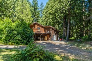 Photo 45: 6893  & 6889 Doumont Rd in Nanaimo: Na Pleasant Valley House for sale : MLS®# 883027