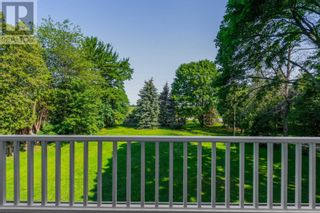 Photo 23: 7949 COUNTY RD 2 in Cobourg: House for sale : MLS®# X5323238