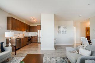 "Photo 11: 323 15850 26 Avenue in Surrey: Grandview Surrey Condo for sale in ""SUMMIT HOUSE"" (South Surrey White Rock)  : MLS®# R2621000"