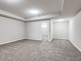 Photo 30: 417 Chinook Gate Square SW: Airdrie Detached for sale : MLS®# A1096458