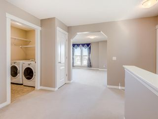 Photo 16: 236 Chapalina Heights SE in Calgary: Chaparral Detached for sale : MLS®# A1078457
