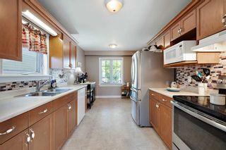 Photo 13: 277 Berry Street: Shelburne House (2-Storey) for sale : MLS®# X5277035