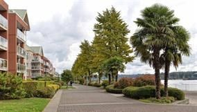 """Photo 19: 1308 1 RENAISSANCE Square in New Westminster: Quay Condo for sale in """"QUAY"""" : MLS®# R2234091"""